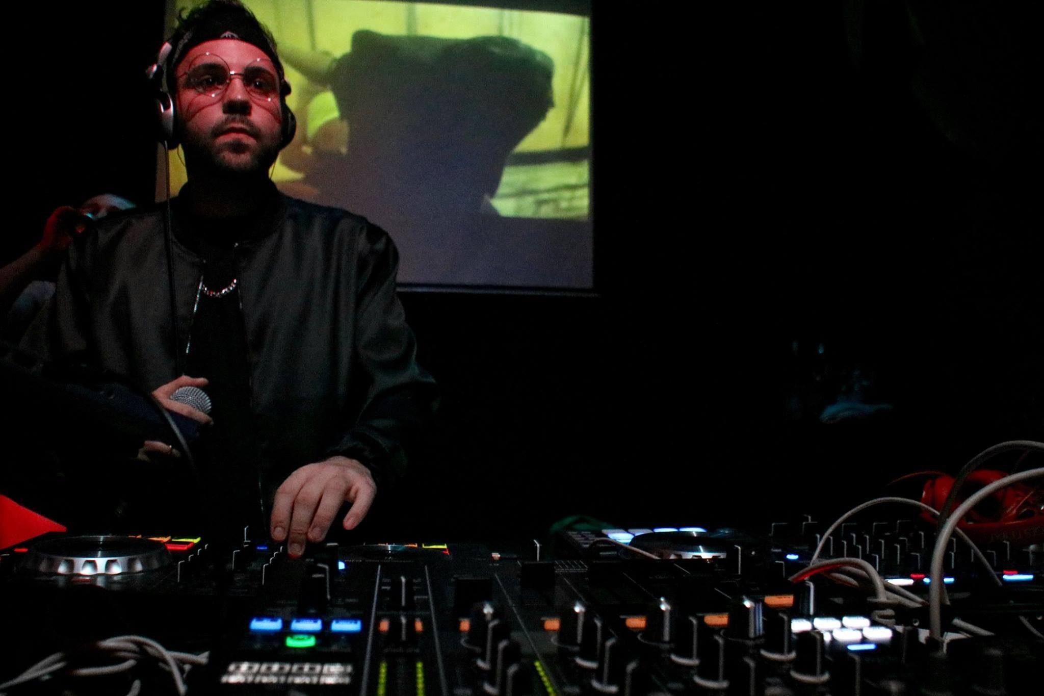 Dancehall Sound Effects 2018